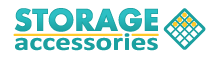 Storage-accessories